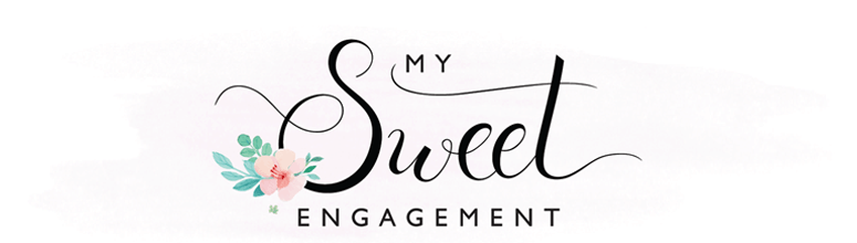 My-Sweet-Engagement
