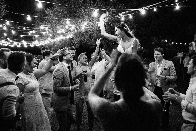 Apulia Wedding Destination Photography