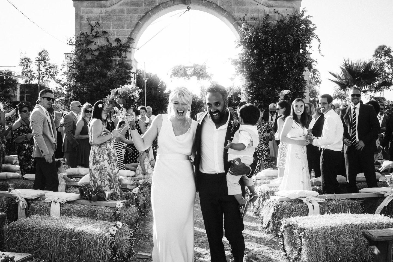 Wedding Collection || Ceremony