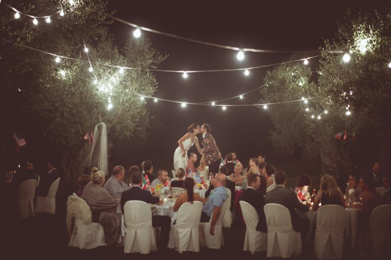 Apulia Wedding Photography