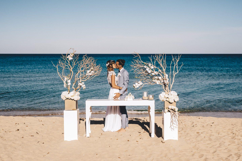 Wedding Destination Italy Fotogravina