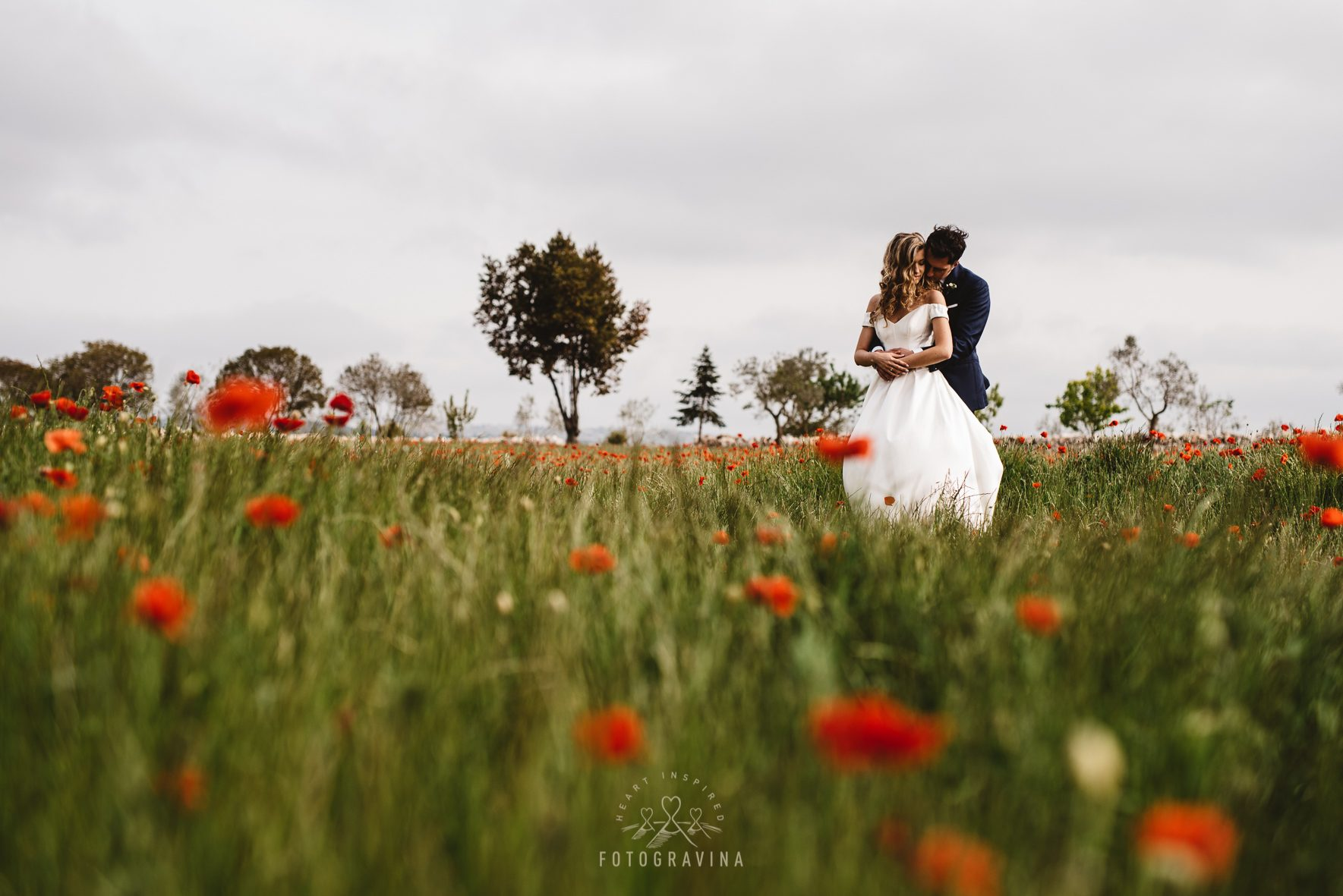 Wedding Destination Photography Apulia