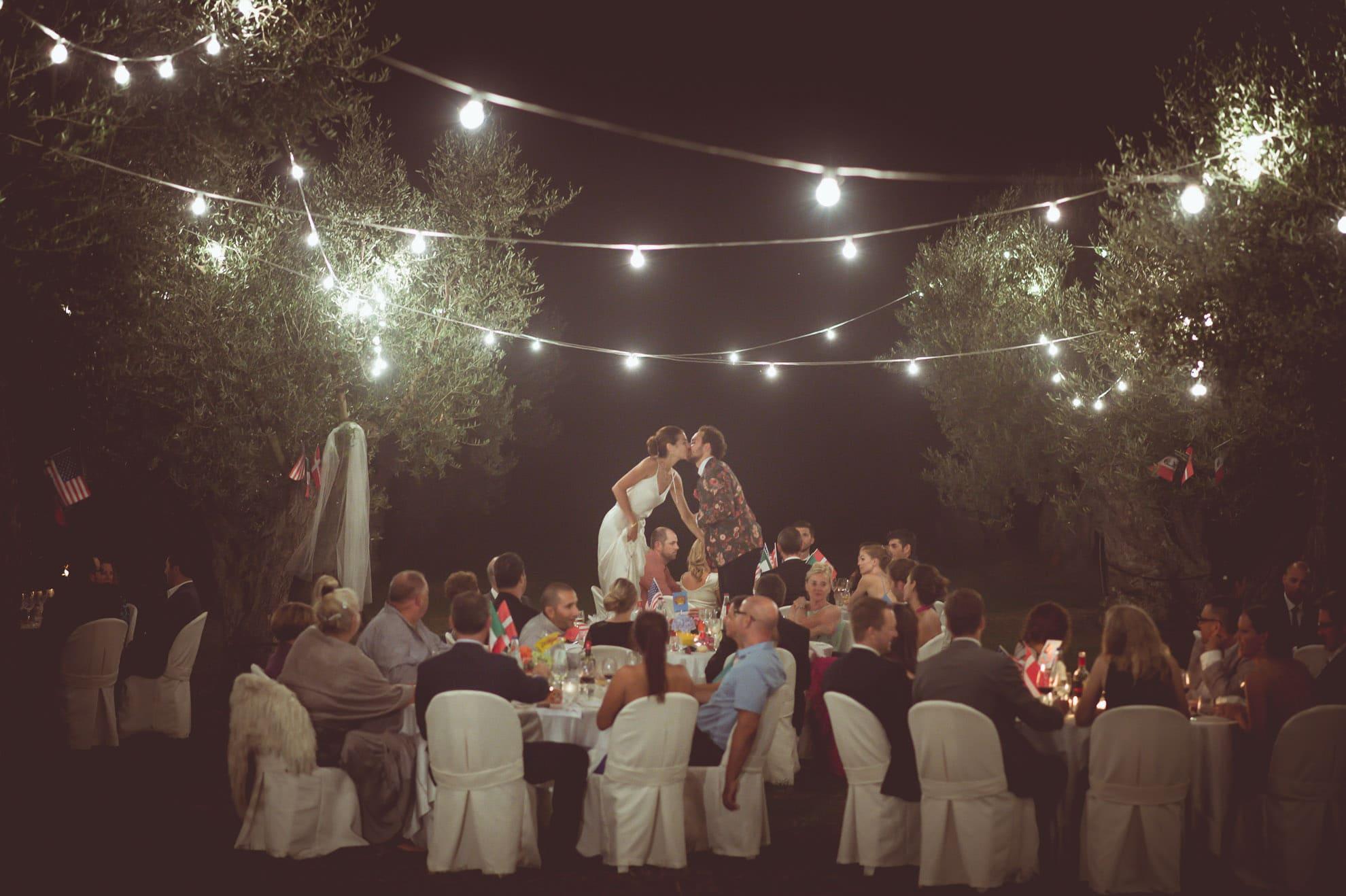 Apulia Wedding Photography