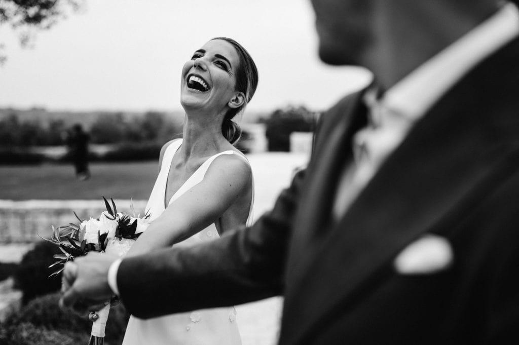 Destination Wedding Italian Photographer